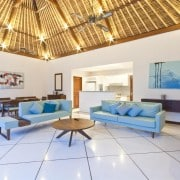 Villa Bali Villa Alore- ref VDBAL001 – 16