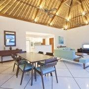 Villa Bali Villa Alore- ref VDBAL001 – 17