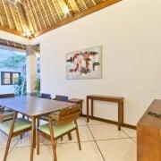 Villa Bali Villa Alore- ref VDBAL001 – 19