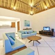 Villa Bali Villa Alore- ref VDBAL001 – 20