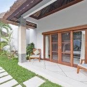 Villa Bali Villa Alore- ref VDBAL001 – 21