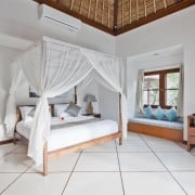Villa Bali Villa Alore- ref VDBAL001 – 22