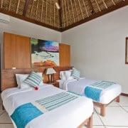 Villa Bali Villa Alore- ref VDBAL001 – 23