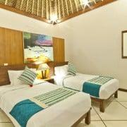 Villa Bali Villa Alore- ref VDBAL001 – 24