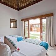Villa Bali Villa Alore- ref VDBAL001 – 25