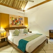 Villa Bali Villa Alore- ref VDBAL001 – 26