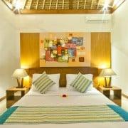 Villa Bali Villa Alore- ref VDBAL001 – 27
