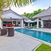 Villa Bali Villa Indah- ref VDBIN001 – 3