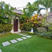 Villa Bali Villa Indah- ref VDBIN001 – 2