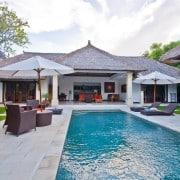 Villa Bali Villa Indah- ref VDBIN001 – 4