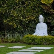 Villa Bali Villa Indah- ref VDBIN001 – 6