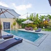 Villa Bali Villa Indah- ref VDBIN001 – 7