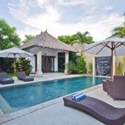 Villa Bali Villa Indah- ref VDBIN001 – 8