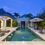 Villa Bali Villa Indah- ref VDBIN001 – 9