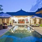 Villa Bali Villa Indah- ref VDBIN001 – 10