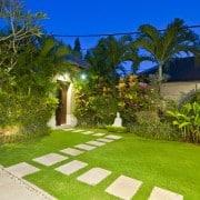 Villa Bali Villa Indah- ref VDBIN001 – 12