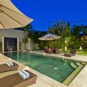 Villa Bali Villa Indah- ref VDBIN001 – 13