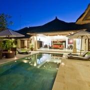 Villa Bali Villa Indah- ref VDBIN001 – 14