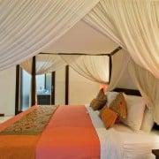 Villa Bali Villa Indah- ref VDBIN001 – 15
