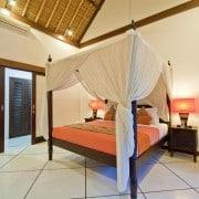 Villa Bali Villa Indah- ref VDBIN001 – 16