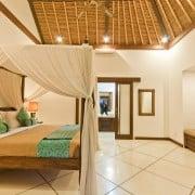 Villa Bali Villa Indah- ref VDBIN001 – 19