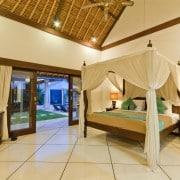 Villa Bali Villa Indah- ref VDBIN001 – 20