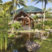 Villa Bali villa Bukit Naga- ref VIBU001 – 3