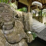 Villa Bali villa Bukit Naga- ref VIBU001 – 2
