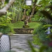 Villa Bali villa Bukit Naga- ref VIBU001 – 4