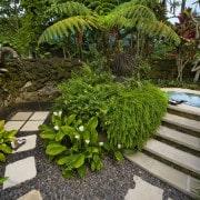 Villa Bali villa Bukit Naga- ref VIBU001 – 5