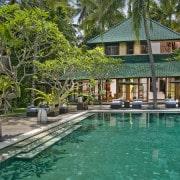 Villa Bali villa Bukit Naga- ref VIBU001 – 6