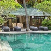 Villa Bali villa Bukit Naga- ref VIBU001 – 7