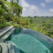 Villa Bali villa Bukit Naga- ref VIBU001 – 8