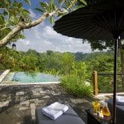 Villa Bali villa Bukit Naga- ref VIBU001 – 9