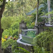 Villa Bali villa Bukit Naga- ref VIBU001 – 11