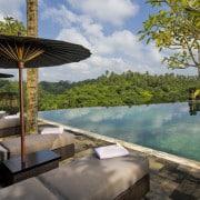Villa Bali villa Bukit Naga- ref VIBU001 – 14