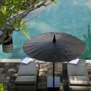 Villa Bali villa Bukit Naga- ref VIBU001 – 15