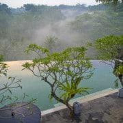 Villa Bali villa Bukit Naga- ref VIBU001 – 16