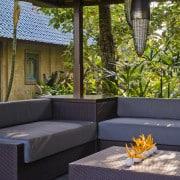 Villa Bali villa Bukit Naga- ref VIBU001 – 17