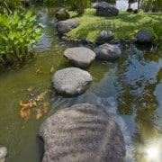 Villa Bali villa Bukit Naga- ref VIBU001 – 20