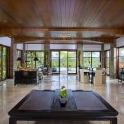 Villa Bali villa Bukit Naga- ref VIBU001 – 23