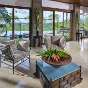Villa Bali villa Bukit Naga- ref VIBU001 – 24
