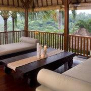 Villa Bali villa Bukit Naga- ref VIBU001 – 25