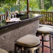 Villa Bali villa Bukit Naga- ref VIBU001 – 26