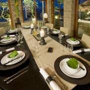 Villa Bali villa Bukit Naga- ref VIBU001 – 29