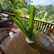 Villa Bali villa Bukit Naga- ref VIBU001 – 31