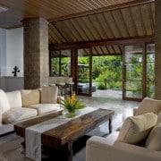 Villa Bali villa Bukit Naga- ref VIBU001 – 32
