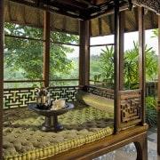 Villa Bali villa Bukit Naga- ref VIBU001 – 34