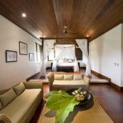 Villa Bali villa Bukit Naga- ref VIBU001 – 35