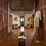 Villa Bali villa Bukit Naga- ref VIBU001 – 38